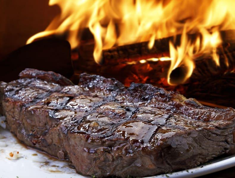 florentine steak tuscany